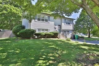 Single Family for sale in 141 Inez Avenue, Warwick, RI, 02886