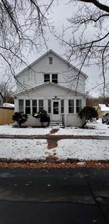 Multifamily for sale in 3018 6th Avenue E, Hibbing, MN, 55746