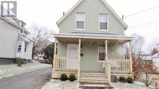 Single Family for sale in 38 Reserve Street, Charlottetown, Prince Edward Island