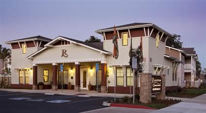 Apartment for rent in 5525 Ralston St, Ventura, CA, 93003