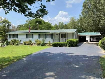Residential Property for sale in 104 Lake Forest Estates Road, Tumbling Shoals, AR, 72581