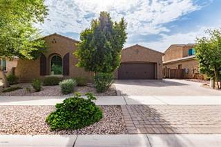 Single Family for sale in 1915 N 142ND Avenue, Goodyear, AZ, 85395