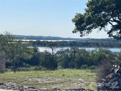 Lots And Land for sale in 290 Gauntlet, Spring Branch, TX, 78070