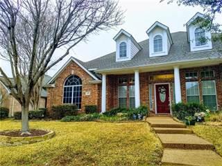 Single Family for sale in 2309 Scenic Drive, Plano, TX, 75025