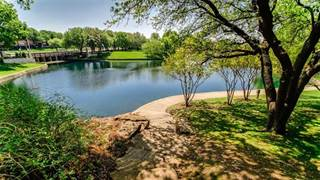 Single Family for sale in 5012 Bridge Creek Drive, Plano, TX, 75093