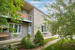 Residential Property for sale in 230 Cindy Lane, Essa, Ontario, L0M1B0