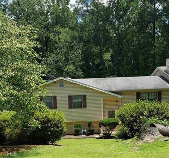 Residential Property for sale in 1899 Suwanee Valley Road, Lawrenceville, GA, 30043