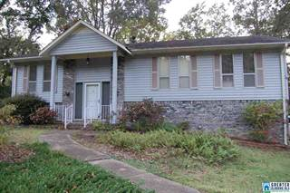 Single Family for sale in 2528 6TH ST, Center Point, AL, 35215