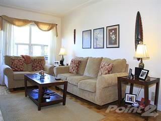 Apartment for rent in Miller Apartments - Variation A, Sarnia, Ontario
