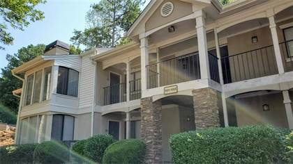 Residential Property for sale in 1005 Wingate Way, Sandy Springs, GA, 30350
