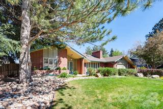 Residential Property for sale in 230 Inca Parkway, Boulder, CO, 80303