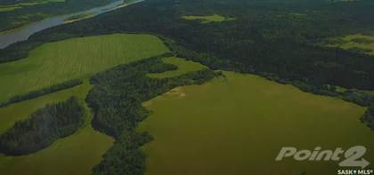 Farm And Agriculture for sale in Duck Lake Land - X-H Ranch, Duck Lake, Saskatchewan
