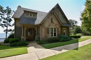 East Central Alabama Al Luxury Real Estate Homes For Sale