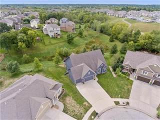 Single Family for sale in 9011 N Kansas Court, Kansas City, MO, 64156