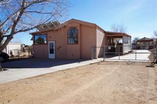 Residential Property for sale in 9011 E Rancho Vista Drive, Prescott Valley, AZ, 86314