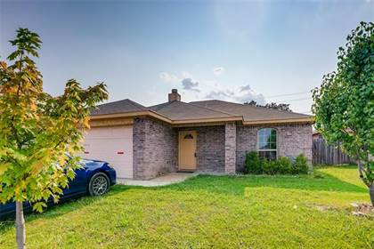 Residential Property for sale in 1935 Naira Drive, Dallas, TX, 75217