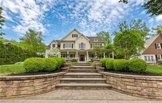 Single Family for sale in 86 Linden Avenue, Metuchen, NJ, 08840