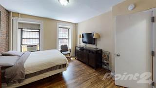 Multifamily for sale in 447 West 51 street, Manhattan, NY, 10019
