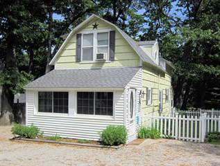 Single Family for sale in 15831 Cherry Street, Greater Grand Haven, MI, 49456