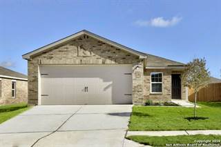 Single Family for sale in 729 Greenway Trail, New Braunfels, TX, 78132