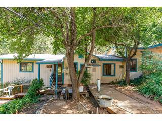Single Family for sale in 5205 Colorado Road, Midpines, CA, 95345