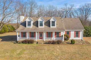 Single Family for sale in 354 Parker, Jackson, TN, 38305