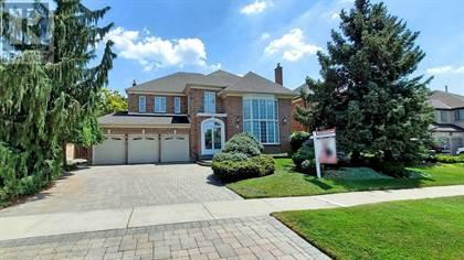 Single Family for sale in 73 GLENARDEN CRES, Richmond Hill, Ontario, L4B2K4
