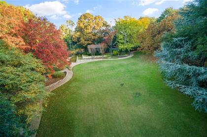 Lots And Land for sale in 5905 Steuben Court, Dallas, TX, 75252