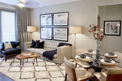 Apartment for rent in 18102 Talavera Ridge, San Antonio, TX, 78257