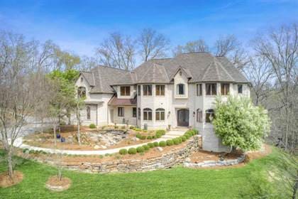 Residential for sale in 2409 Royal Castle Way, Union, KY, 41091