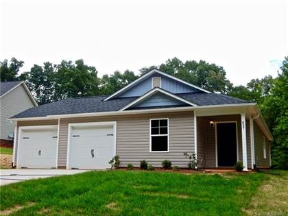Residential Property for sale in 457 Webb Road, Shelby, NC, 28152