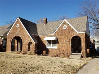 Other for sale in 2523 NW 20th Street, Oklahoma City, OK, 73107
