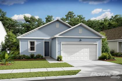 Singlefamily for sale in New Riverside Blvd and Pritchard Farm Rd, Bluffton, SC, 29910