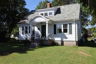 Single Family for sale in 52 Shore Road, Liverpool, Nova Scotia