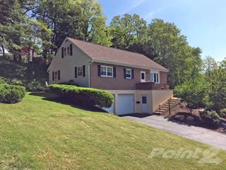 Residential Property for sale in 13 Overhill Rd, Wyomissing, PA, 19609