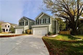 Condo for sale in 5032 Princess Anne Road, Virginia Beach, VA, 23462