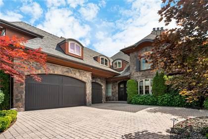 Single Family for sale in 1001 Westpoint Drive,, Kelowna, British Columbia, V1W4Z9