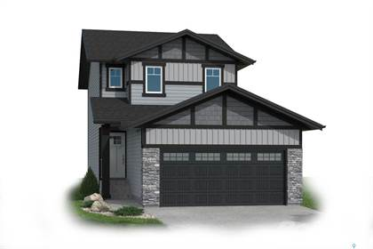 Residential Property for sale in 235 Barrett STREET, Saskatoon, Saskatchewan, S7W 0Z8