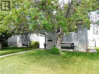 Single Family for sale in 5622 55 Street, Red Deer, Alberta, T4N2J6