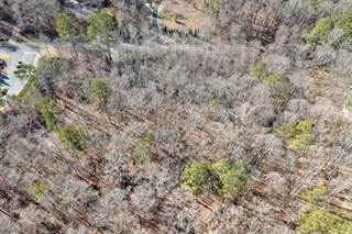 Land for sale in 14385a Cogburn Road, Milton, GA, 30004