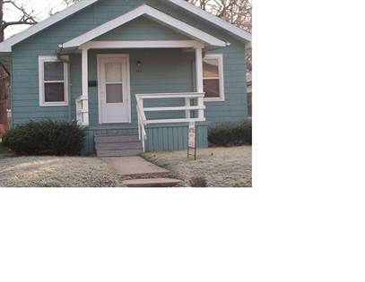 Residential for sale in 4133 Winter Street, Fort Wayne, IN, 46806