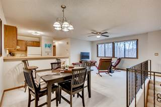 Townhouse for sale in 2675 Brookdale Lane, Brooklyn Park, MN, 55444