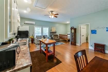 Residential Property for sale in 3102 Chapel Hill Road, Douglasville, GA, 30135