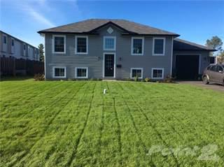 Single Family for sale in 11 PORTAGE ROAD, Petawawa, Ontario