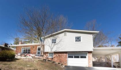 Residential Property for sale in 2109 E Wimbleton Lane, Bloomington, IN, 47401