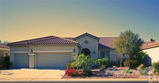 Residential Property for rent in 80447 Camino Santa Elise, Indio, CA, 92203