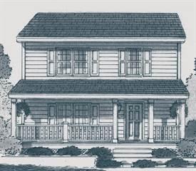 Land for sale in 1780 Scio Church Road, Ann Arbor, MI, 48103