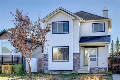 Single Family for sale in 94 Saddlemead Road NE, Calgary, Alberta, T3J4j2