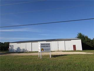 Comm/Ind for sale in 2744 N Main Street, Mansfield, TX, 76063