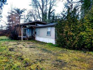 Residential Property for sale in 16012 S union mills Rd, Mulino, OR, 97042